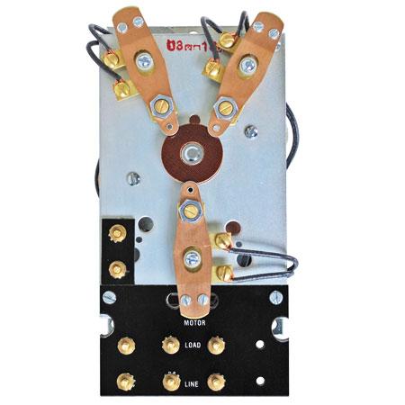 Signatrol Model 24 Flasher