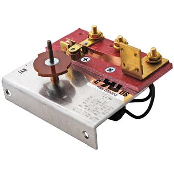 FMS Model 1 Flasher