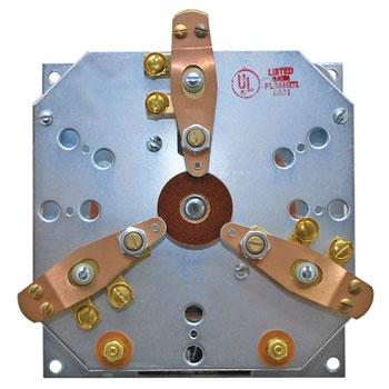 Signatrol Model 20-33 Flasher