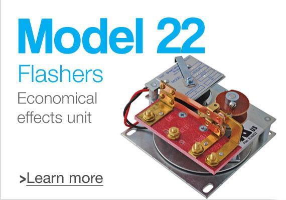 FMS Model 22