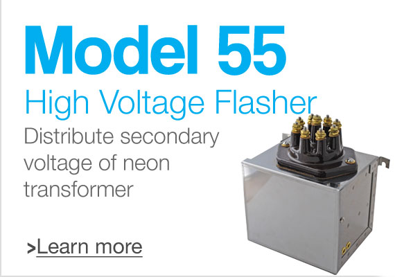 FMS Model 55