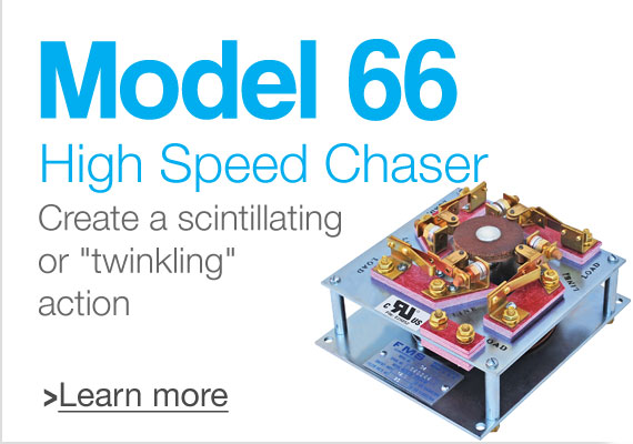 FMS Model 66
