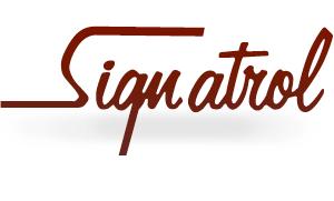 Signatrol Logo